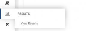 Okopoly semester result checker