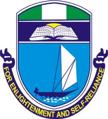 University of Port-Harcourt (UNIPORT) Post Utme
