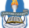 Crawford University post utme