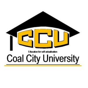 Coal City University (CCU) Post UTME Form for 2020/2021 Academic Session [UNDERGRADUATE ADMISSION]