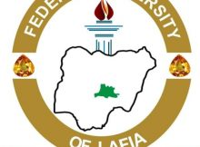 Federal University of Lafia (FULAFIA) Postgraduate Admission Form for 2020/2021 Academic Session