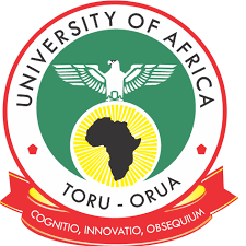 University of Africa PostUtme
