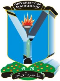 University of Maiduguri (UNIMAID) Post UTME/DE Screening Form for 2020/2021 Academic Session