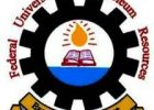 Federal University of Petroleum Resources, Effurun post utme