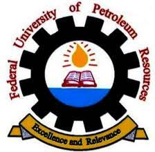 List of Courses Offered by Federal University of Petroleum Resources, Effurun